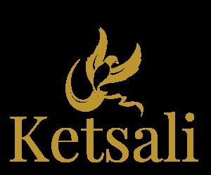 ketsali logo