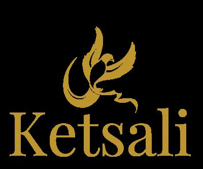 Ketsali